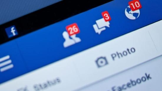 facebook-magiclinkssmall