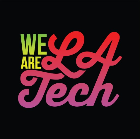 wearelatech-podcast