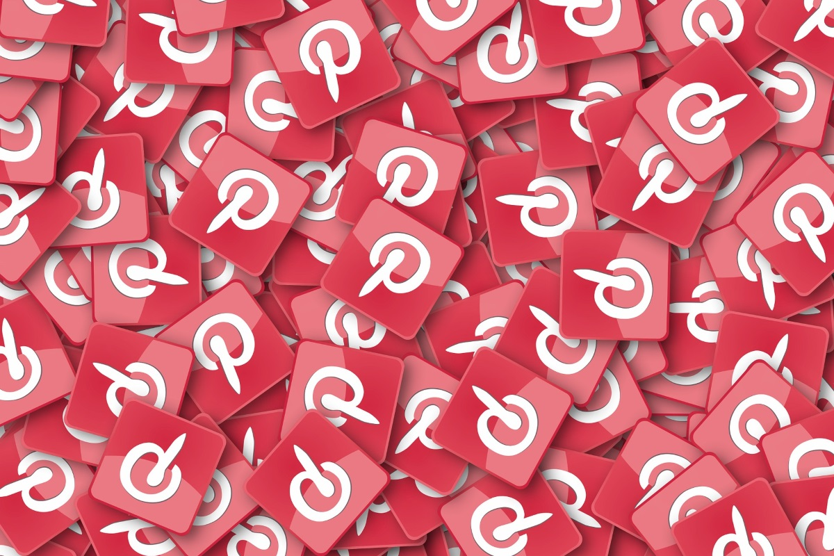 earn money with pinterest affiliate marketing
