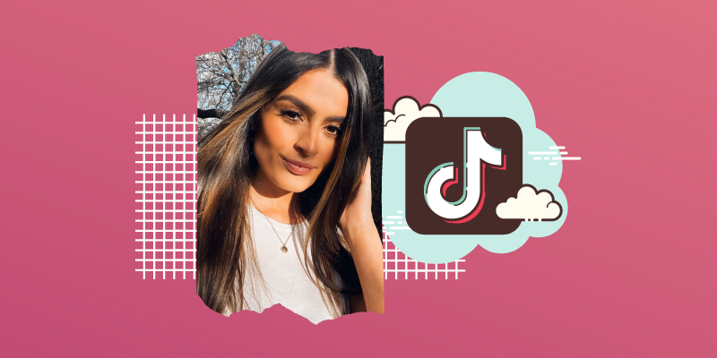 How To Blow Up On Tiktok Video Magiclinks Blog