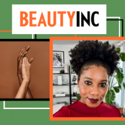 In the most recent issue of WWD's prestigious Beauty Inc newsletter, MagicLinks was featured in a report on influencer diversity from Eyecue Insights.