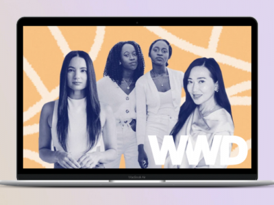 10 BIPOC-owned influencer agencies and their partners who are advancing opportunities for BIPOC creators