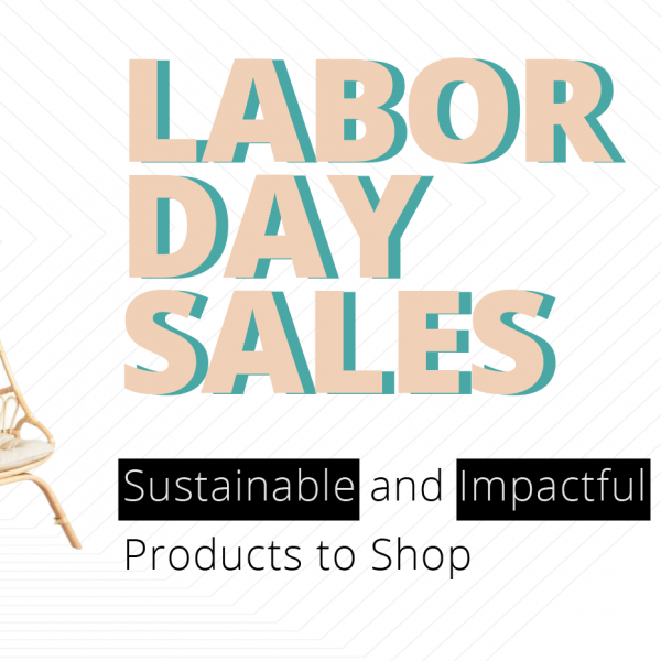labor day sales and deals