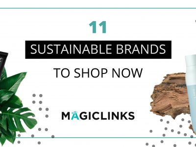 sustainable earth friendly brands and produccrs ro shop